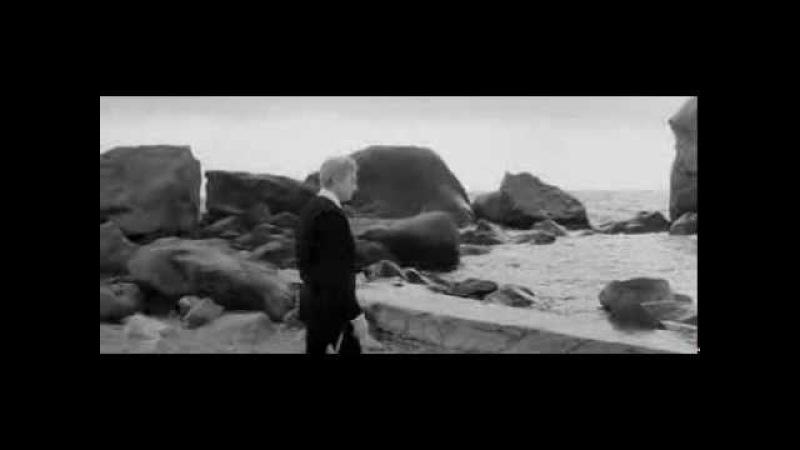Быть или не быть (Иннокентий Смоктуновский - монолог Гамлета, 1964)