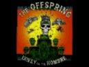 The Offspring Mota