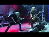 Insomnium - Full Show - Live at Wacken Open Air 2012