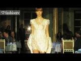 Best of the Best Awards ft Ната Риками и Арина Перчик FashionTV - FTV.com