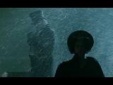 Franz Schubert Winterreise - Ian Bostridge and Julius Drake (Part 824)