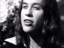 Alanis Morissette - Hand In My Pocket (Official Music Video)