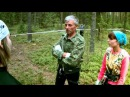 КТМ (Турслет Ростелеком 16-19.07.15)