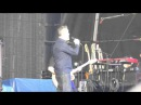 Morrissey - Suedehead live 19/06/2015