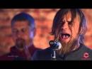 Metallica - One medieval cover by Stary Olsa Легенды.Live