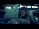 The Walking DeadХодячие Мертвецы/жестокие моменты избиения зомби