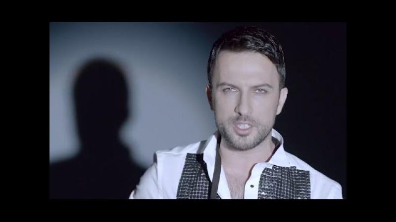 OZAN ÇOLAKOĞLU feat. TARKAN - Aşk Gitti Bizden (Official Video Lyrics)