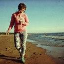 Валентина Бедяева фото #31
