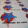 ★★★ Tuning Stars, Тюнинг Авто и Мото ★★★