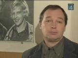 Пестрая лента (Первый канал, 22.01.2005) Марина Ладынина