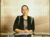 Праздник Покрова Пресвятой Богородицы в Никольском храме. Начало сюжета: 12:05. http://tvn.su/photos/image-411.html