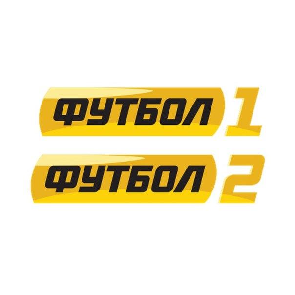 Канал Футбол Украина Онлайн Торрент