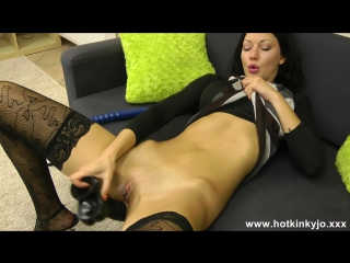 dildo-video-iz-zhivota