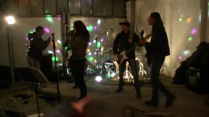 Drakkar - Закрытие Мотосезона 2015 (full show)