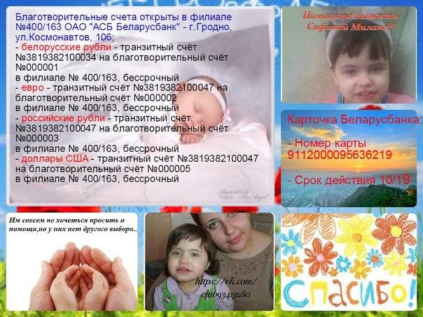 Расчетная карта mastercard стоимость Черкассы