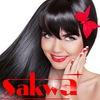 Магазин профессиональной косметики Sakwa.RU