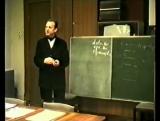 Управление миром, концептуальная власть (лекция для сотрудников ФСБ)- Ефимов В.А.