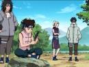 Наруто / Naruto - 1 сезон 197 серия (197) озвучка от Алекс Килька