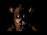 Treiller-The Return To Freddy'sRELOAD! 2