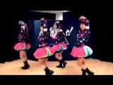 копия танца вокалоидов