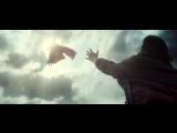 Бэтмен против Супермена: На заре справедливости (2016) дублированный тизер-трейлер