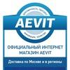 Масло и присадки Aevit