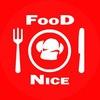 Food Nice - Кулинарные рецепты