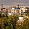 Челябинск-Трехгорный-Юрюзань-Катав-Бакал-Сатка