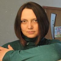 Елена Шеваль  Shamely