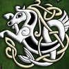 Each Uisce - Эх Ишке, Irish Trad from Ekb