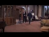Batman - Il film [ITA] (con Adam West)