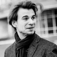 Дмитрий Фирскин
