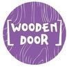 Антикафе Wooden Door (18+)