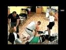 Драки Дом-2. Николай Должанский vs Лера Мастерко