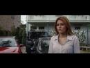 Агент под прикрытием  So Undercover (2012) BDRip [vk.comFeokino]