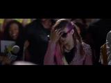 Джем и голограммы / Jem and the Holograms (2015) HD Трейлер (оригинал)