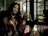 Jennifer Lopez feat. Ll Cool J - All i have