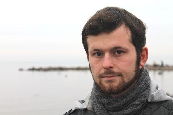 фото из альбома Юрия Панченкова №7