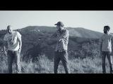 Duality - Bomb ft.  Zuriko Kokliani (OFFICIAL)