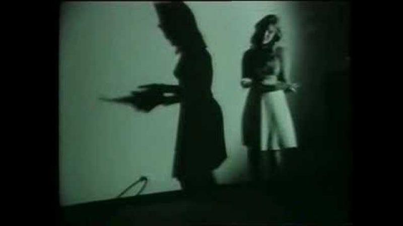 Я, актриса / I, An Actress (1977) Джордж Кучар / George Kuchar