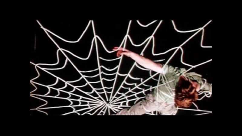 Рожденный из ветра / Born of the Wind (1964) Майк Кучар / Mike Kuchar