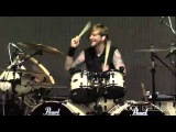 Bullet For My Valentine   Live Clarkston 2015 Yahoo Live HD Full Show