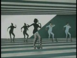 Freemasons feat. Sophie Ellis-Bextor - Heartbreak Make Me A Dancer (Vj Israel Gtz - Club Mix Edit)2009