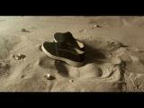 Carmen Rizzo feat. Esthero - Too Rude (Telefon Tel Aviv remix)