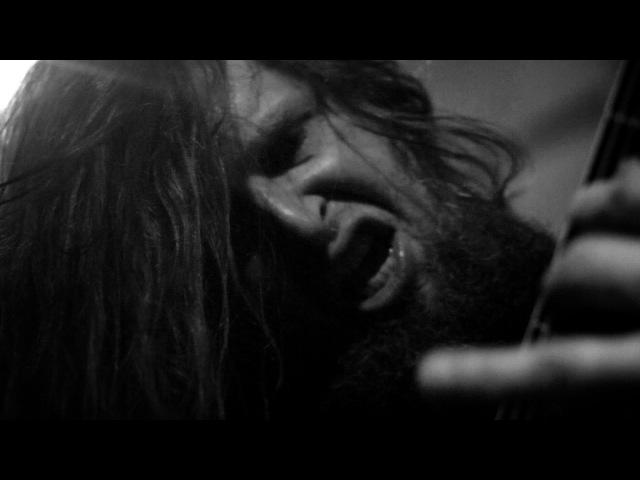 Lecherous Nocturne - Creation Continuum (Official Music Video)