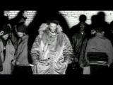 InI ft. Pete Rock - Fakin' Jax HD