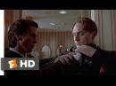 American Psycho 6 12 Movie CLIP I Gotta Return Some Videotapes 2000 HD