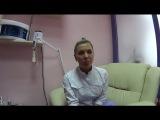 Таня Шилова отвечает Виктории Симоновой