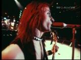 Группа Круиз — Перекрёсток рока