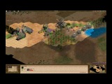 Age Of Empires 2 with Vinch 37
